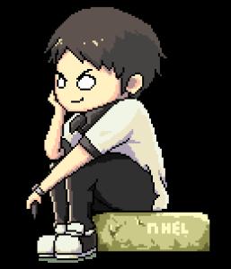 nhe1's Profile Picture