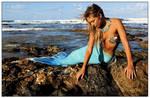 Mermaid Dreaming