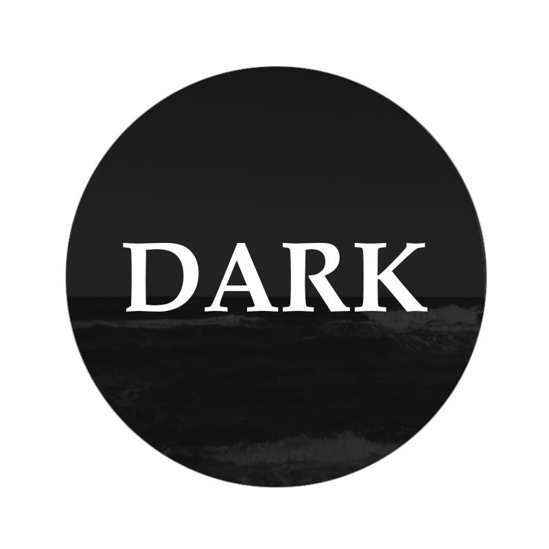 Dark by AngryChapstick
