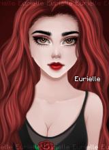 Eurielle by iVietnamese