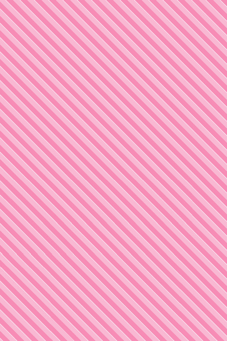 Pink Candy Wallpaper Candy Stripe Wallpaper Pink