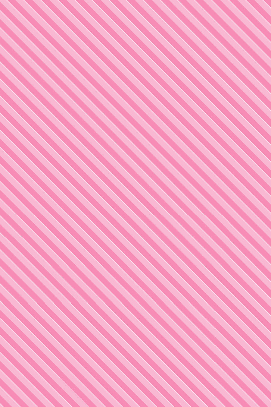 Pink Candy Stripes - CBB by Kyramy