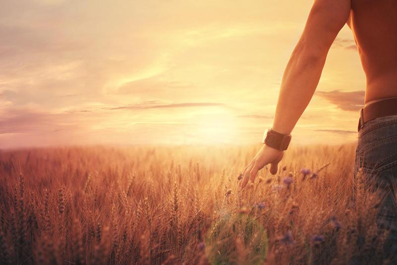 feel the Moment.... by SeSa-Design