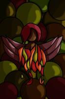 Butterfly  by TacoThursday