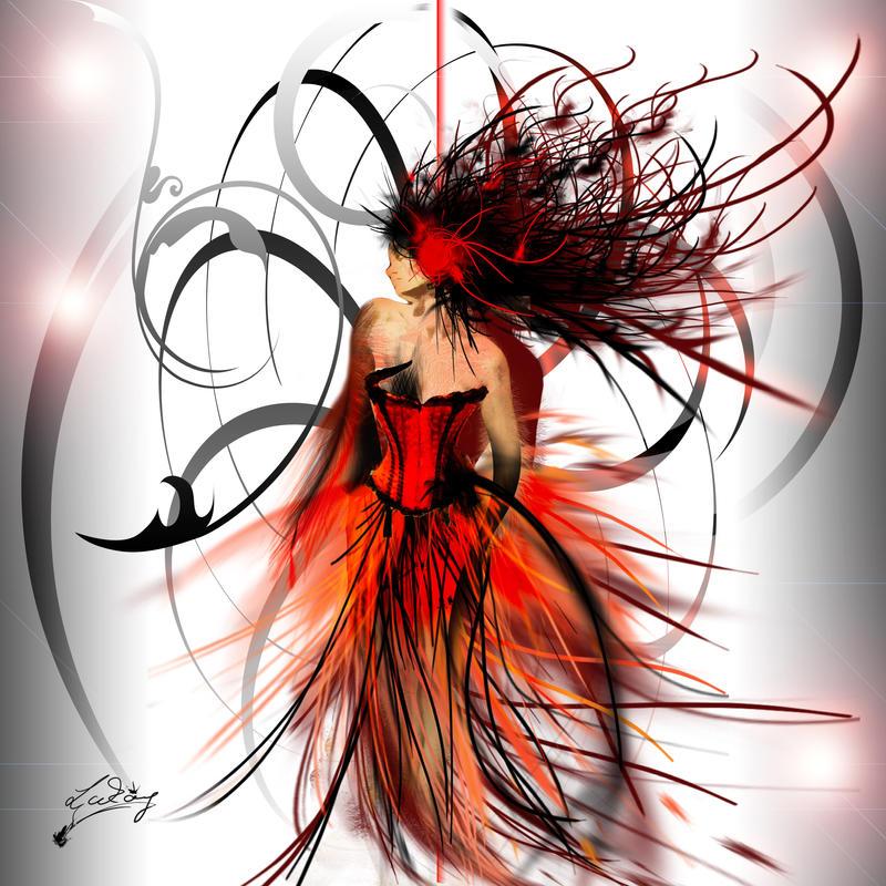 http://fc08.deviantart.net/fs51/i/2009/323/8/9/Fashion_by_Lukay7.jpg