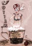 Coffee Dream