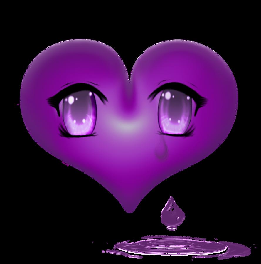 Tears by Lukay7
