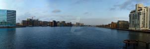 Copenhagen VII