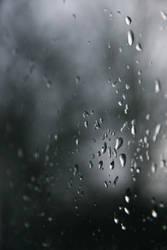 Rainy Day III by jaredarm