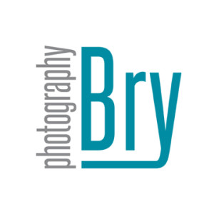 BryPhotography's Profile Picture