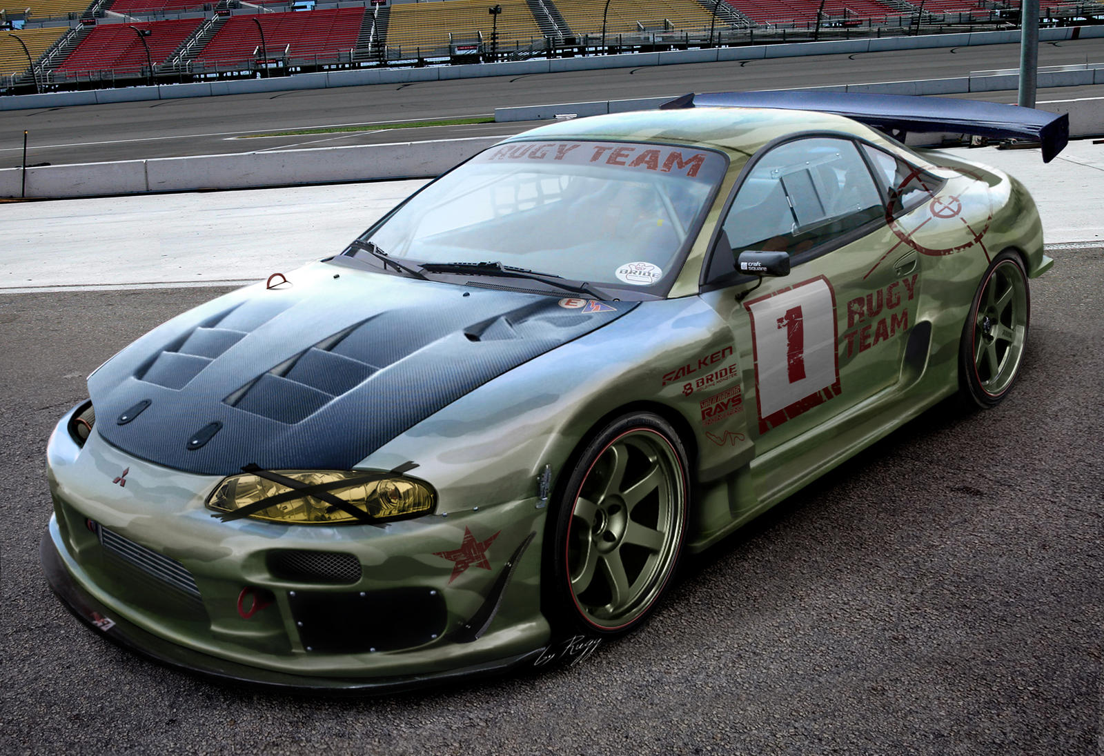 2000 mitsubishi eclipse seats images pictures becuo