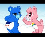 Care Bears: Caring is Magic