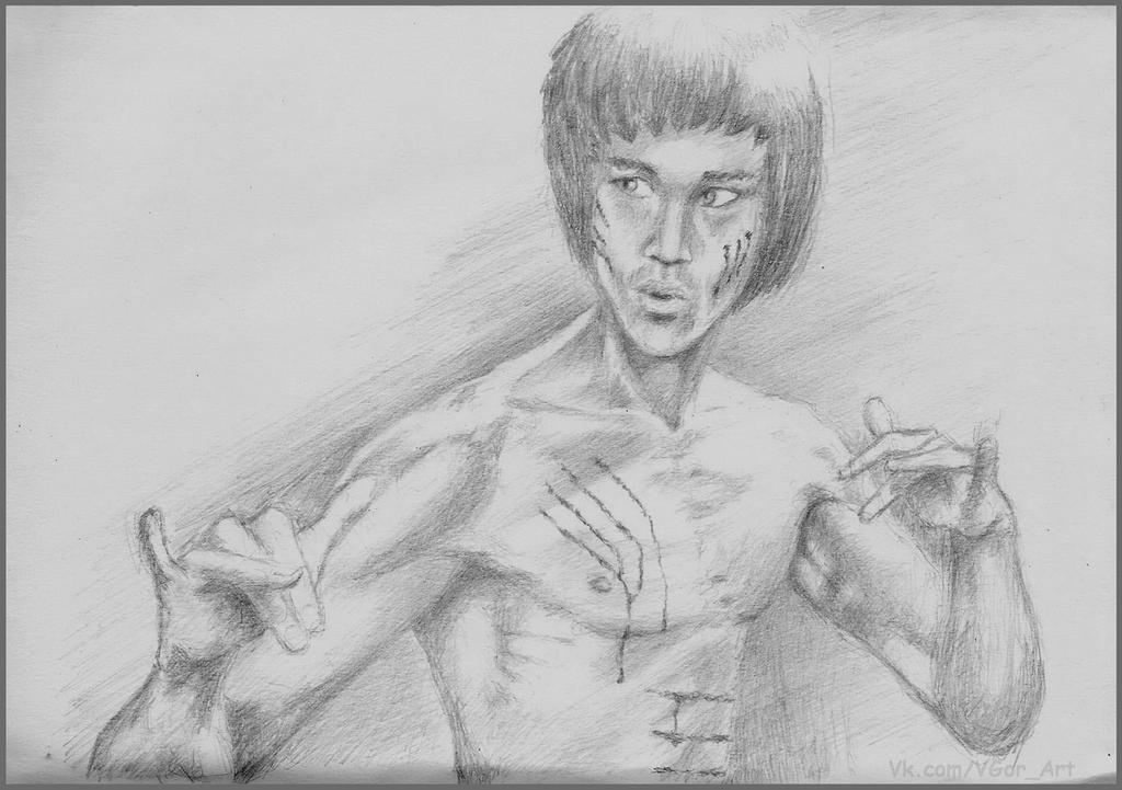 bruce_lee_by_trzaraki-dbr9mfy.jpg