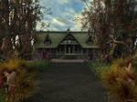 Elven Village Inn