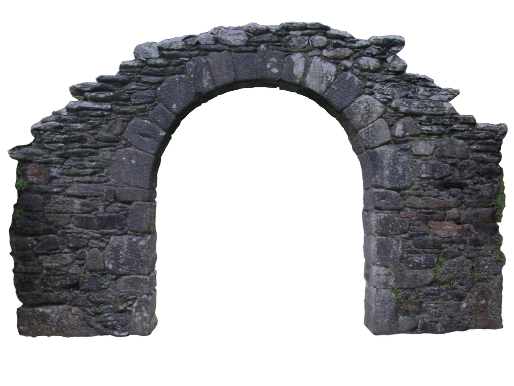 http://th02.deviantart.net/fs23/PRE/f/2009/245/6/3/Stone_Arch___Stock_by_HBKerr.png