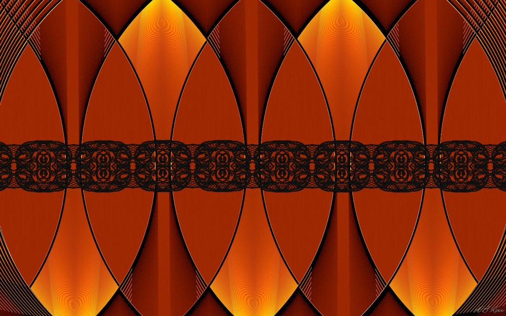 Burnt Orange By Hbkerr On Deviantart