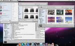 QMac-2.5 Win7 Theme
