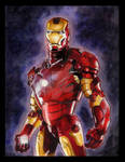 -ironman-