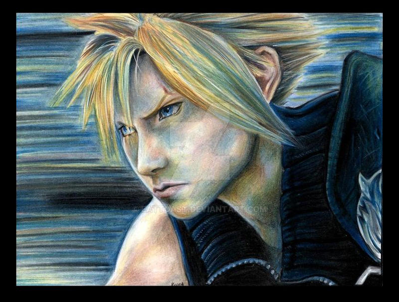 -cloud- by EatToast