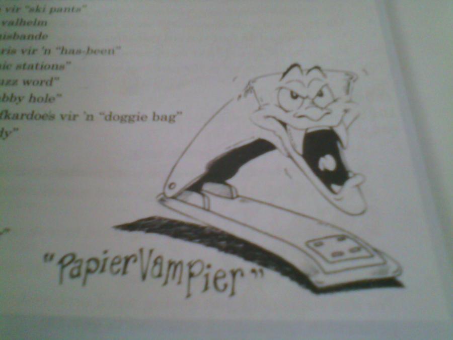Curriculum vitae de eugenio zaffaroni image 5