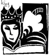 king of nothing yet by supagLu