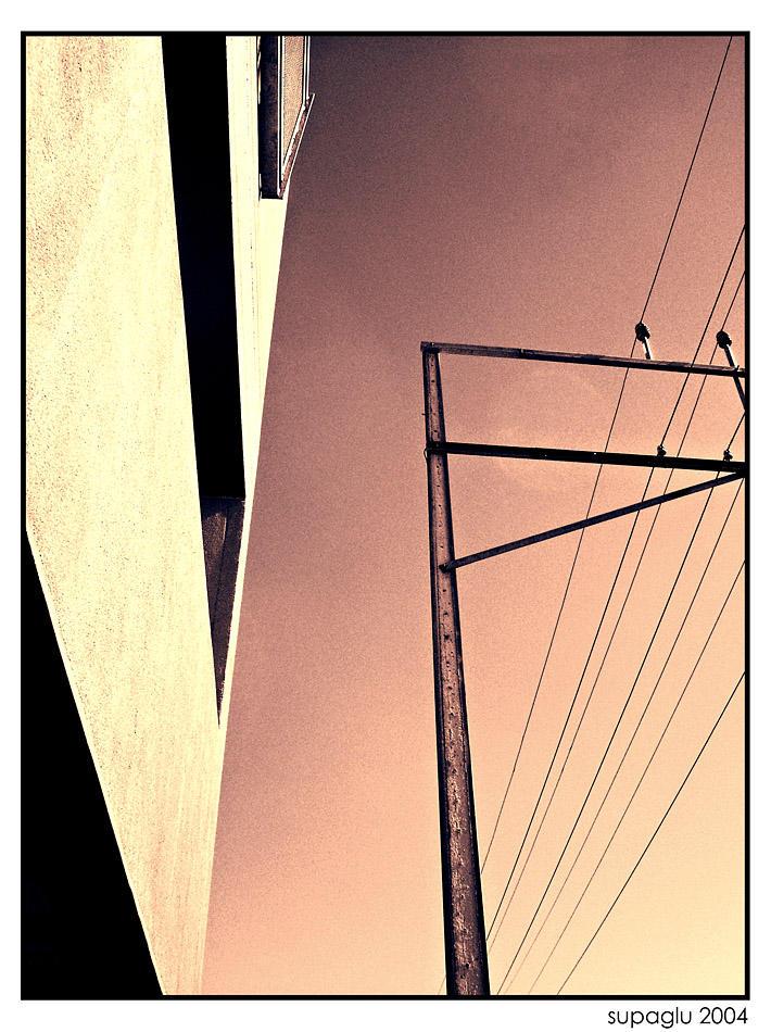 Street Power by supagLu