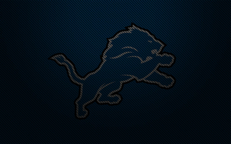 gallery for detroit lions wallpaper 1920x1080