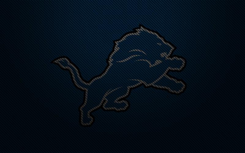 Detroit Lions Wallpaper by hp31308 ...