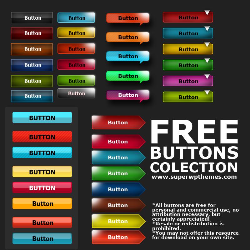 http://fc05.deviantart.net/fs70/f/2011/025/1/3/free_button_psd_by_sonel-d3818a4.jpg