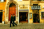 Gloves-ROMA by marius1956
