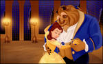 Tale as Old as Time