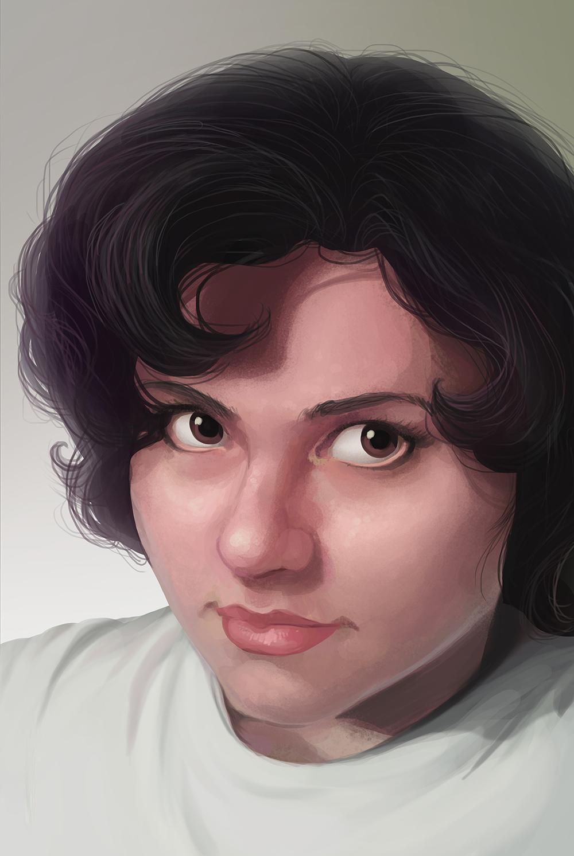 madam-marla's Profile Picture