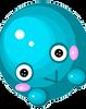 Blushy ID by SmilingMuffin