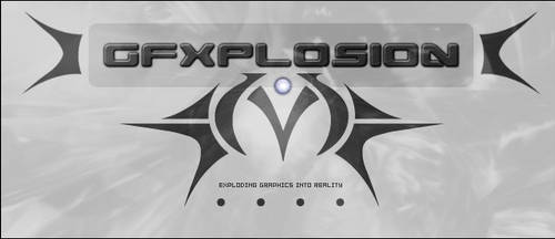 gfxplosion splash
