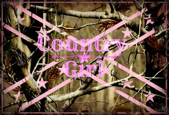 Country Girl Quotes Desktop Backgrounds. QuotesGram Country Girl Quotes Wallpapers