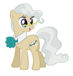 mayor mare revectorized