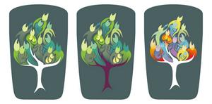 family tree variants