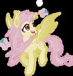 The Flutterbat