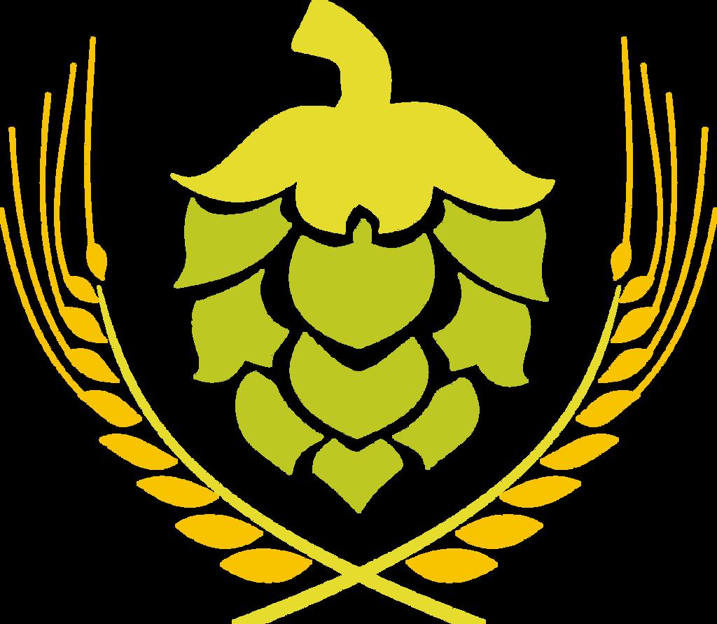 Satus the brewmaster Cutiemark by Kna