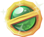 Spyro 2 Orb