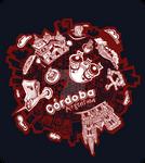 CBA World