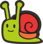 Snail :)