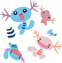 Woopers