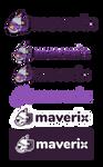 Maverix