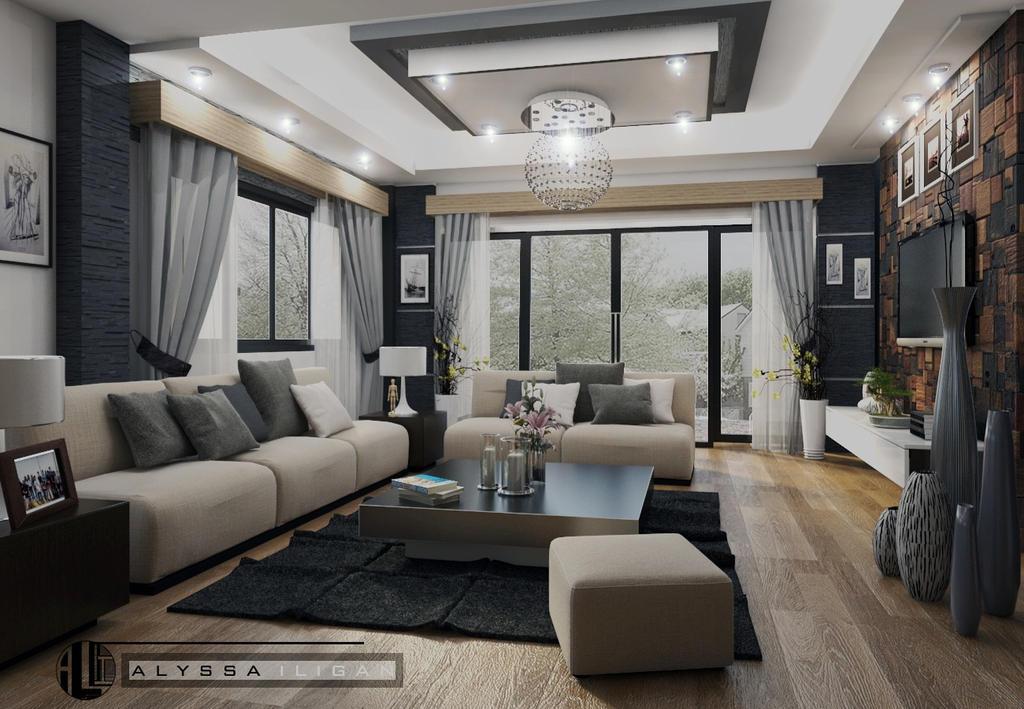 Interior design sketchup vray for 3d interior design online