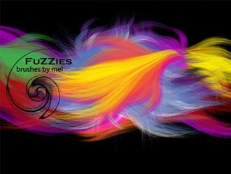 Кисти Fuzzies_brushes_by_illustratorcs6-d4h290n