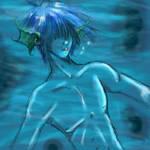 drown fishie drown