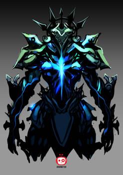 Knight Concept01 01172021
