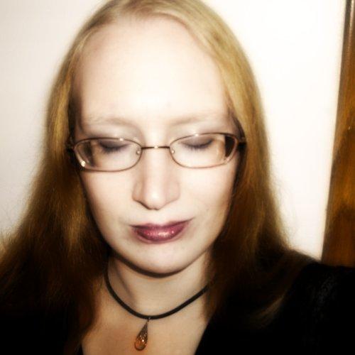 Lyrak's Profile Picture