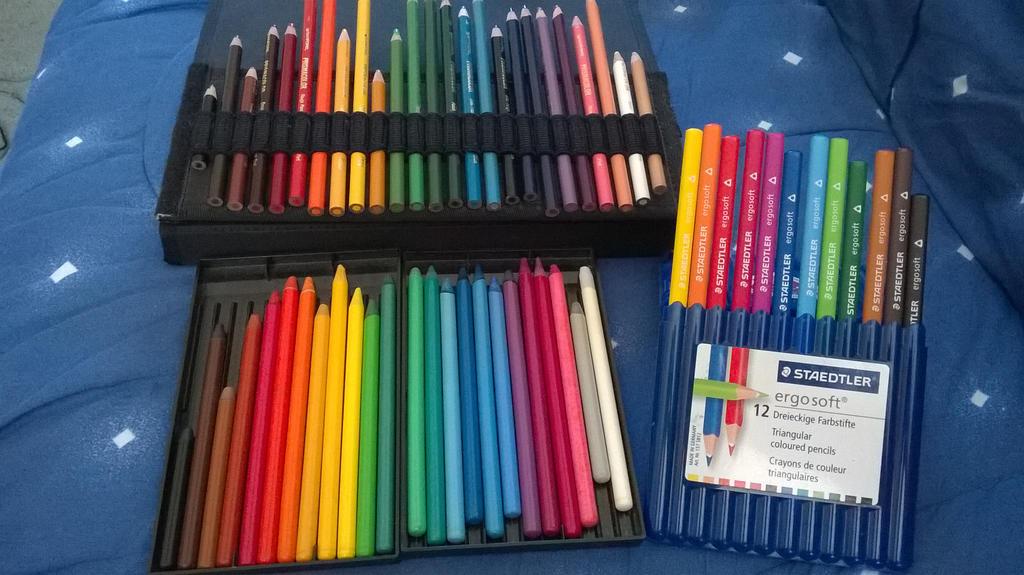 Choose my colors by Lyrak